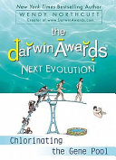The Darwin Awards Next Evolution [Pdf/ePub] eBook