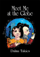 Meet Me at the Globe