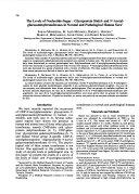 Canadian Journal of Biochemistry Book