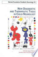 New Diagnostic And Therapeutic Tools In Child Neurology Book PDF