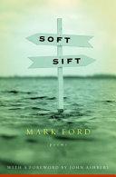 Soft Sift