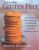 Eating Gluten Free
