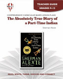The Absolutely True Diary Of A Part Time Indian Pdf/ePub eBook