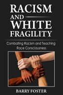 Racism and White Fragility Pdf/ePub eBook