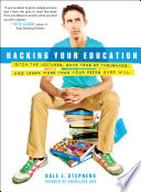 Hacking Your Education.pdf
