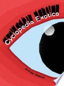 Cyclopedia Exotica Book PDF