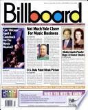 Jan 11, 2003