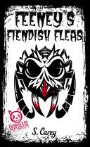 Eerie: Feeney's Fiendish Fleas