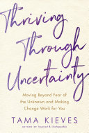 Pdf Thriving Through Uncertainty Telecharger