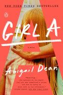 Girl A [Pdf/ePub] eBook