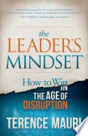 The Leader's Mindset