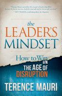 The Leader s Mindset