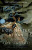 How Winter Began [Pdf/ePub] eBook