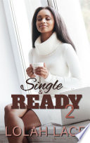 Single Ready 2 Bwwm Interracial Romance  Book PDF