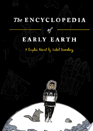 Download The Encyclopedia of Early Earth Free Books - Read Books