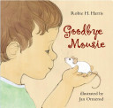 Goodbye Mousie Book PDF