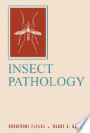 Insect Pathology