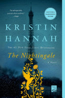 The Nightingale Pdf/ePub eBook