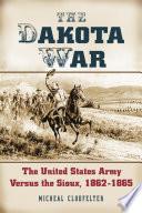 The Dakota War