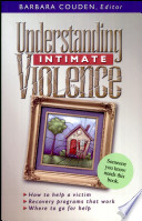 Understanding Intimate Violence