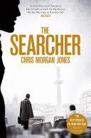 The Searcher Pdf/ePub eBook