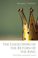 Pdf The Good News of the Return of the King