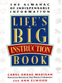 Life s Big Instruction Book