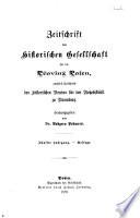 Bibliotheks-katalog der gesellschaft