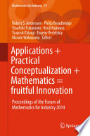 Applications Practical Conceptualization Mathematics Fruitful Innovation