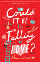 Could It Be I'm Falling In Love? ebook