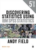 DiscoveringstatisticsusingIBMSPSSstatistics (2018)