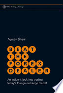 Beat The Forex Dealer Book PDF