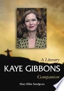 divining women gibbons kaye