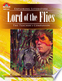 Lord Of The Flies Enhanced Ebook
