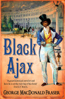 Black Ajax Pdf/ePub eBook