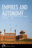 Empires and Autonomy
