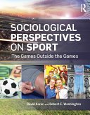 Sociological Perspectives on Sport