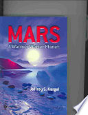 Mars A Warmer Wetter Planet Book PDF