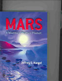Mars - A Warmer, Wetter Planet ebook