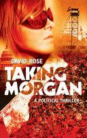 Taking Morgan Pdf/ePub eBook