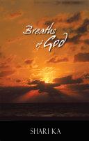 Pdf Breaths of God
