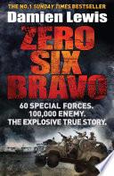 Zero Six Bravo