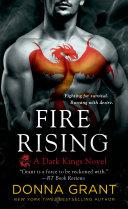 Pdf Fire Rising