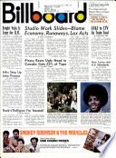 Oct 30, 1971