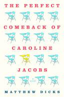 The Perfect Comeback of Caroline Jacobs Pdf/ePub eBook