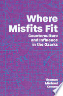 Where Misfits Fit