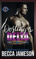 Destiny's Delta