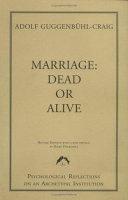 Marriage Pdf/ePub eBook