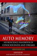 Auto Memory