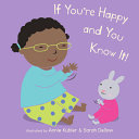 If You re Happy and You Know It Book PDF